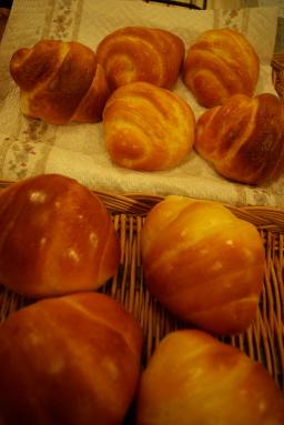 電子レンジ発酵パン.jpg