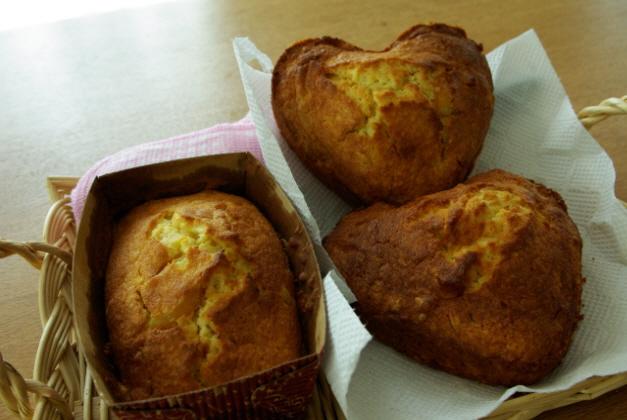 ハートのバターケーキ.jpg