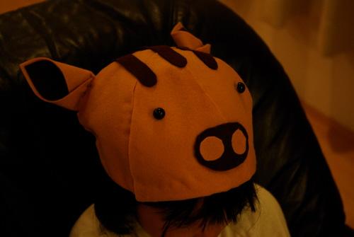 うり帽.jpg