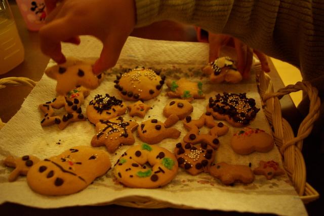 型抜きクッキー.jpg