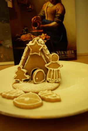 クッキーハウス.jpg