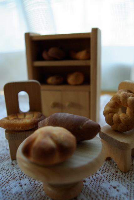ミニチュアパン.jpg