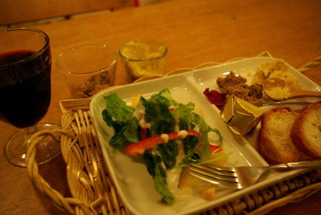 ひとりの夕食.jpg