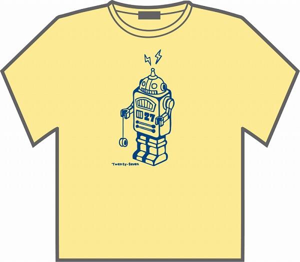 27-14-ROBOT-01.jpg