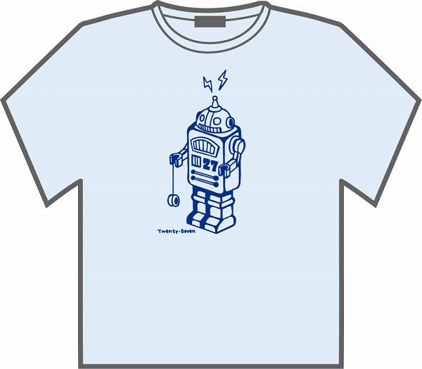 27-14-ROBOT-02.jpg
