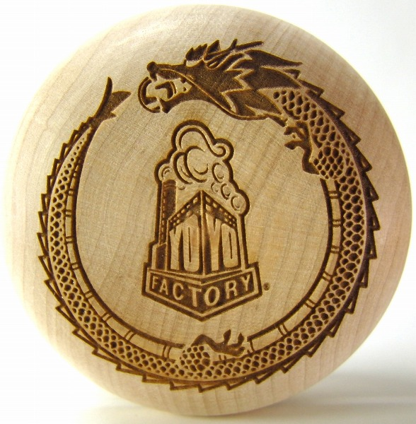 dragon888-wood-c.jpg