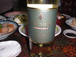 ワイン110101