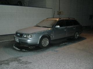 雪0117