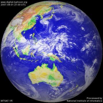 070801台風5号地球.jpg