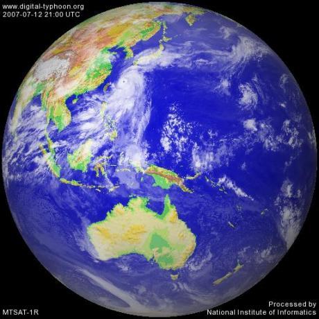 070713台風4号.jpg