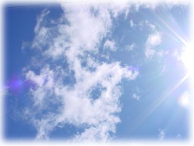 20060520-1.jpg