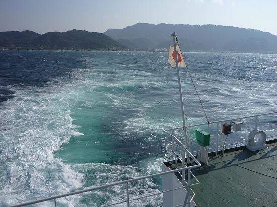 東京湾フェリー03