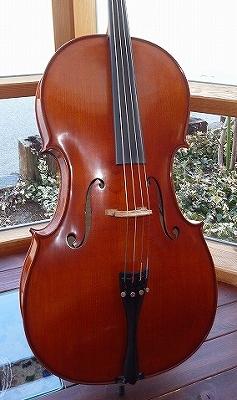 cello02