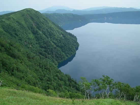 摩周湖03