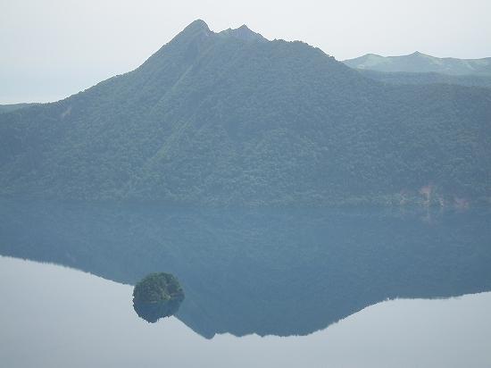 摩周湖05
