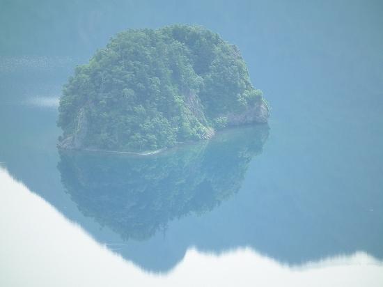 摩周湖06