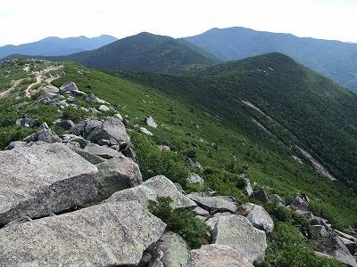 金峰山からの眺め01