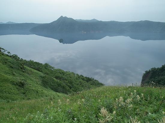 摩周湖01