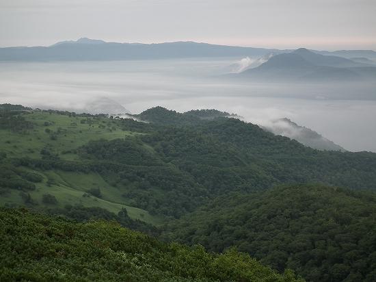 藻琴山から01