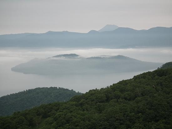 藻琴山から02