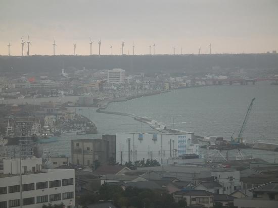 銚子ポートタワー04