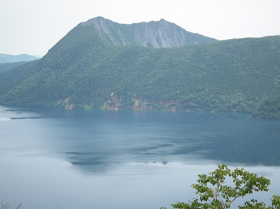 摩周湖13