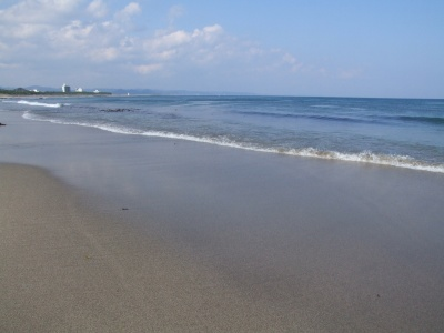 千倉海岸05