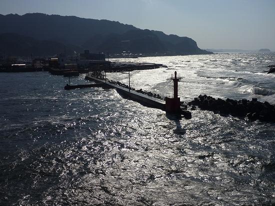 東京湾フェリー02