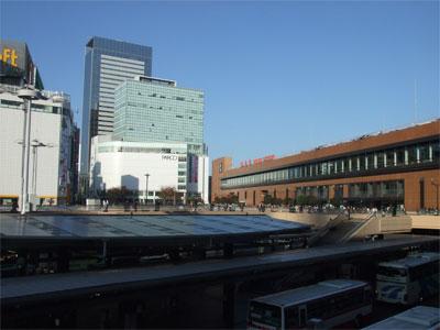 SendaiStation.jpg