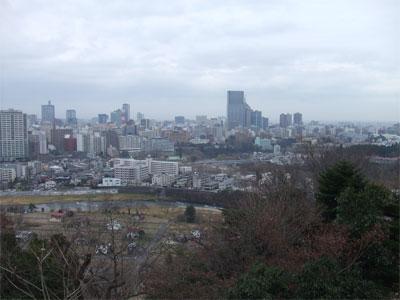 Sendai.jpg