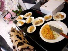 松坂牛Meatパイの日