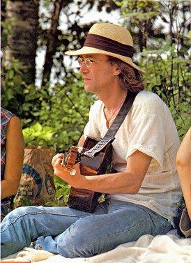 John・Lennon