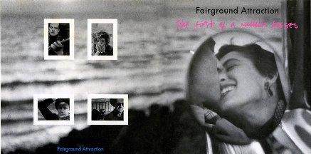 2006-12-30-Fairground