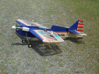 DSCF0255.JPG