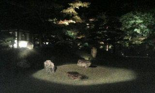 2008-10-25 13:19:54