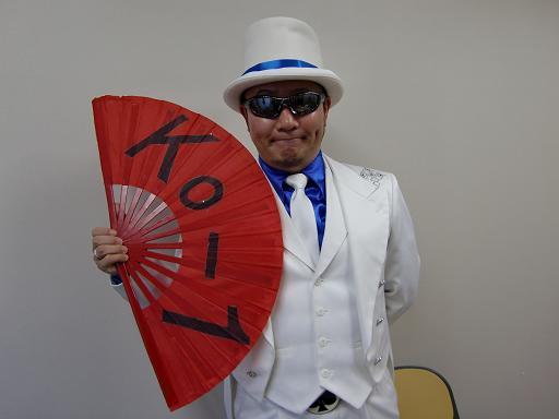 KO-1さん2