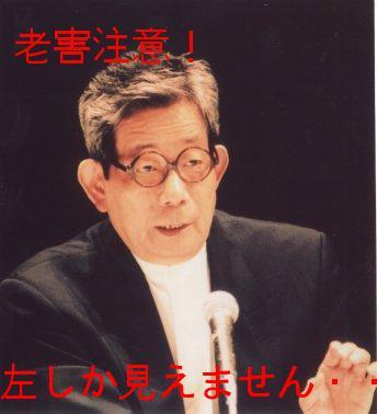 大江 健三郎 ランキング
