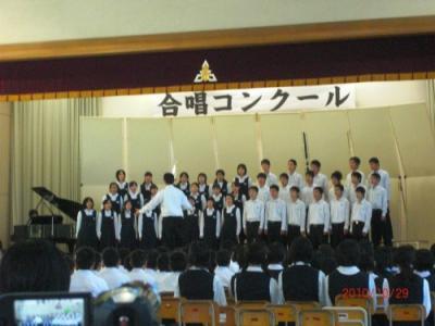 礼2010.10.29