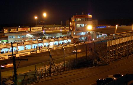 night_tsukuba.jpg