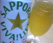 SAPPORO VIVA! LIFE