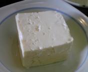天下野 豆腐