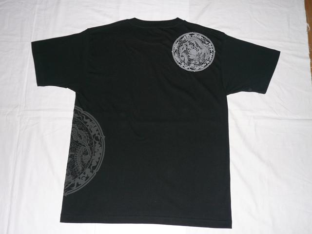 Tシャツ 龍紋.jpg