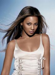 Beyonce-Knowles-sb06.jpg