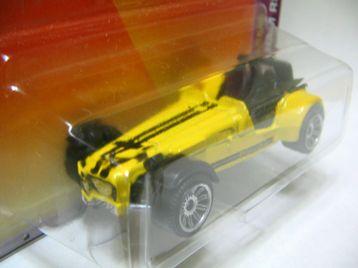 MBR500