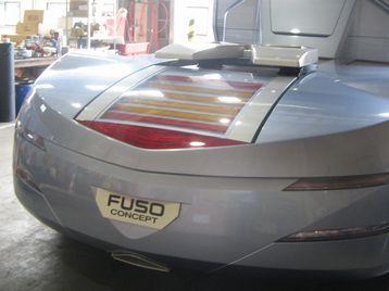 FUSOコンセプト3