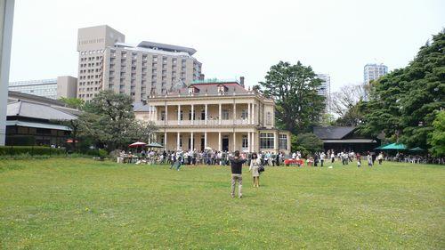 旧岩崎邸4.JPG