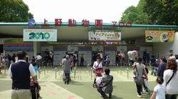 上野動物園1.JPG