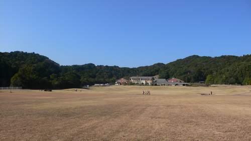 ☆0812-1勝浦_敷地.JPG