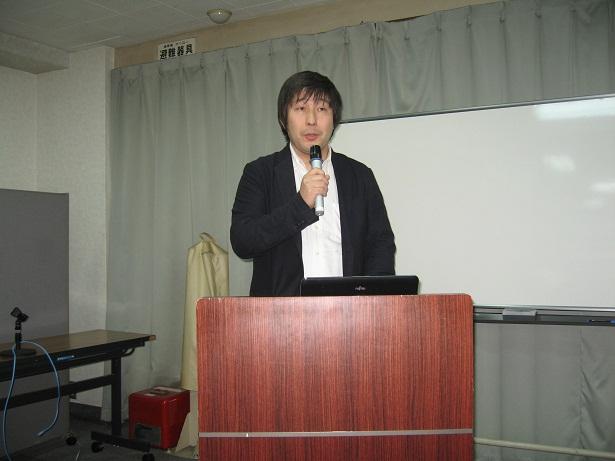 20111018自立循環型住宅研究会関東ゼミ 01.jpg