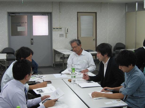 20111018自立循環型住宅研究会関東ゼミ 02.jpg